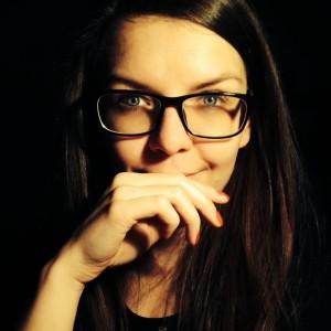 Aleksandra Ketlerienė