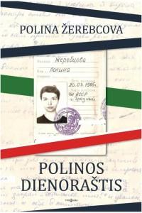 polinos-dienorastis-1