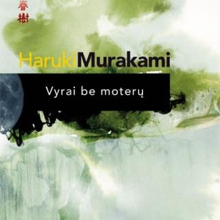 1462889287_murakamivyrai-be-moteru