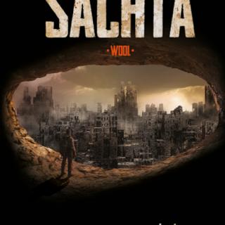 sachta