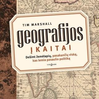 geografijos-ikaitai-1