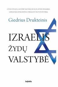 izraelis-zydu-valstybe-1