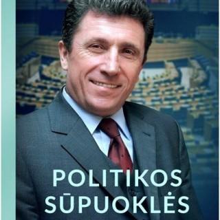 1517311486_politikos-supuokles-1
