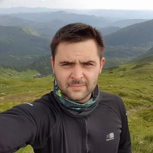 Egidijus Jurgelionis