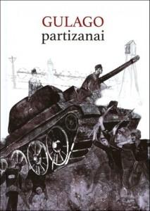 Gulago partizanai