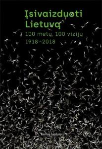 Įsivaizduoti Lietuvą
