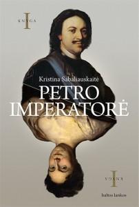 1559826119_Sabaliauskaite_Petro_Imperatore1_72max