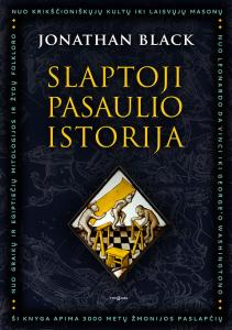knyga-tyto-alba-slaptoji-pasaulio-istorija