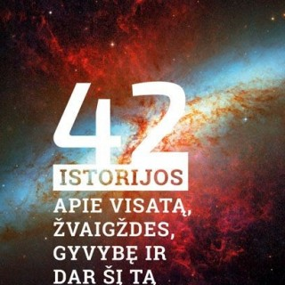 42 istorijos