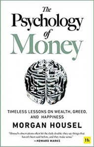 The Psichology of Money